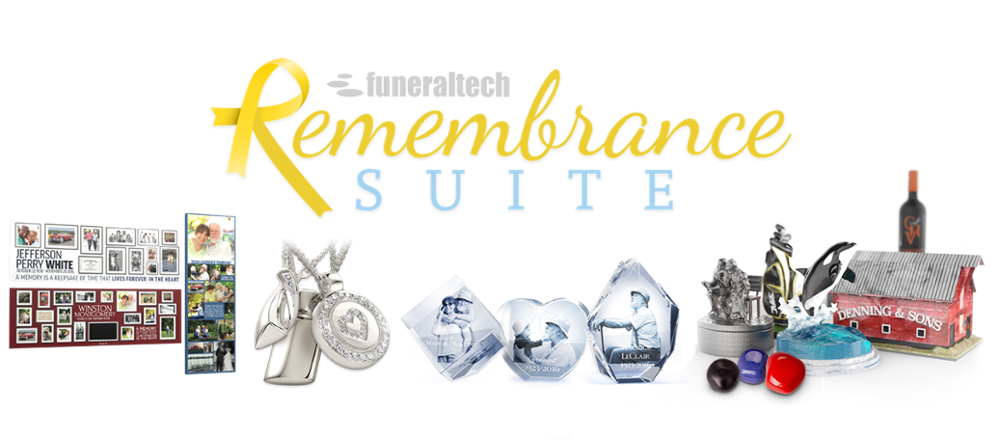 Remembrance Suite